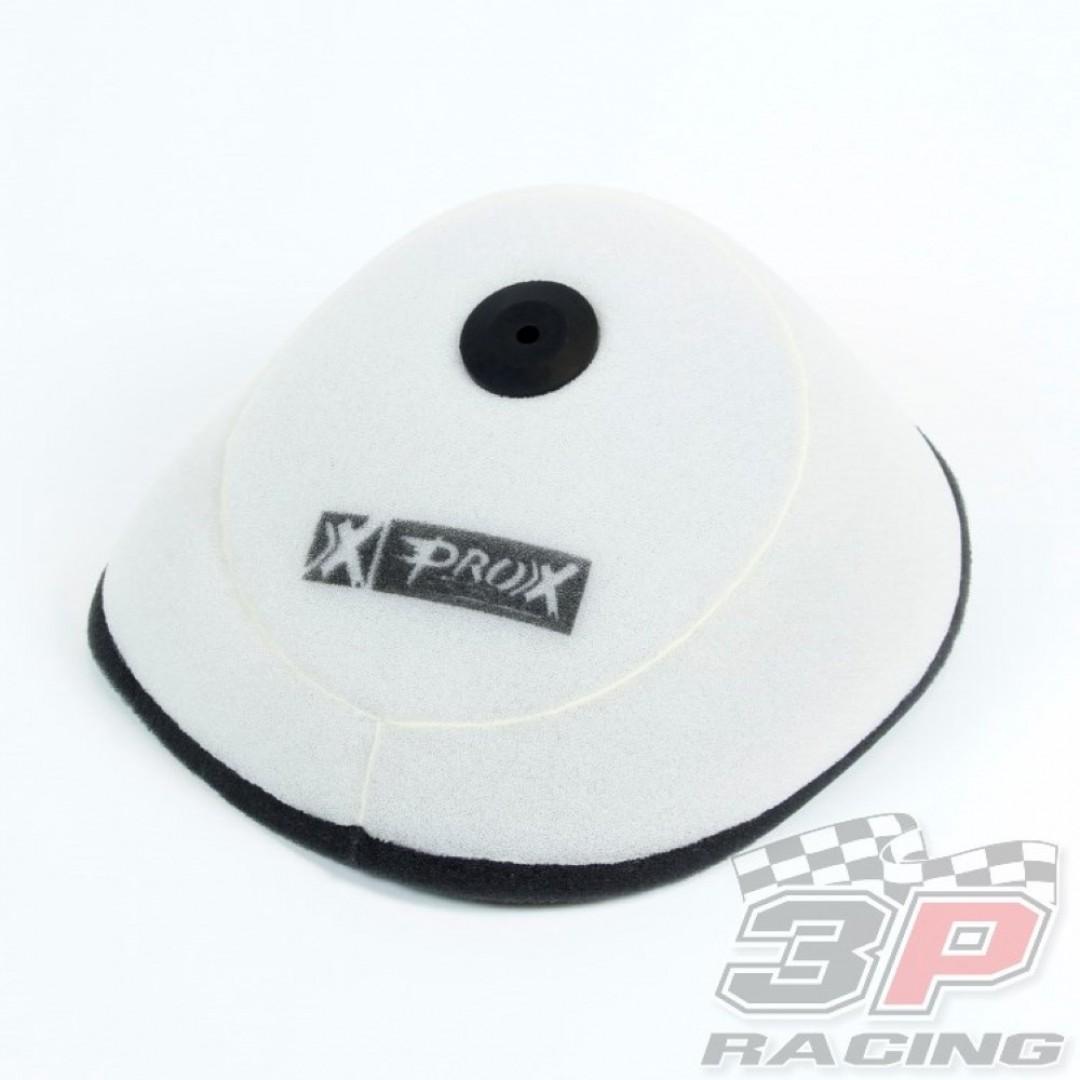 ProX φίλτρο αέρος 52.62010 KTM, ATV KTM