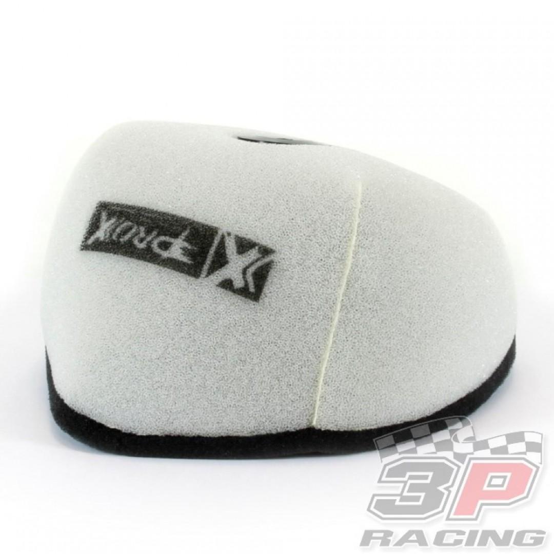 ProX φίλτρο αέρος 52.74013 TM EN/MX 250Fi, EN/MX 450Fi