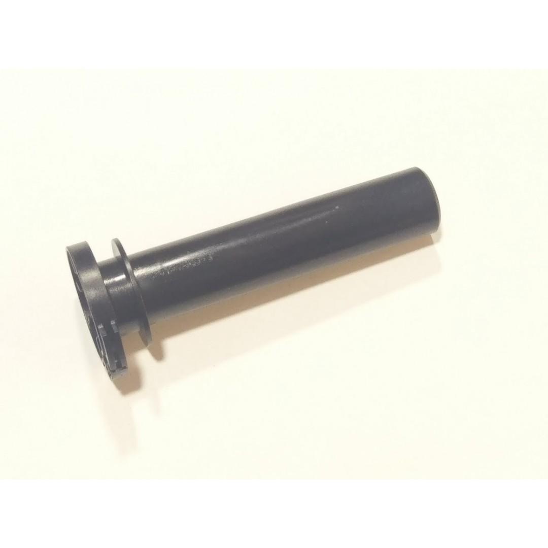 Accel πλαστικό κόκκαλο για γκαζιέρα AC-TR-PT-F-7606 KTM SX/EXC, SX-F/EXC-F, XC-F, EXC-R