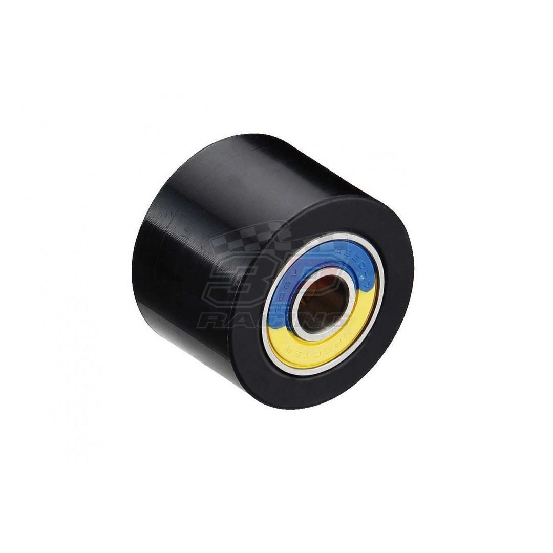 Accel ράουλο αλυσίδας 32x23.5mm AC-CR-01