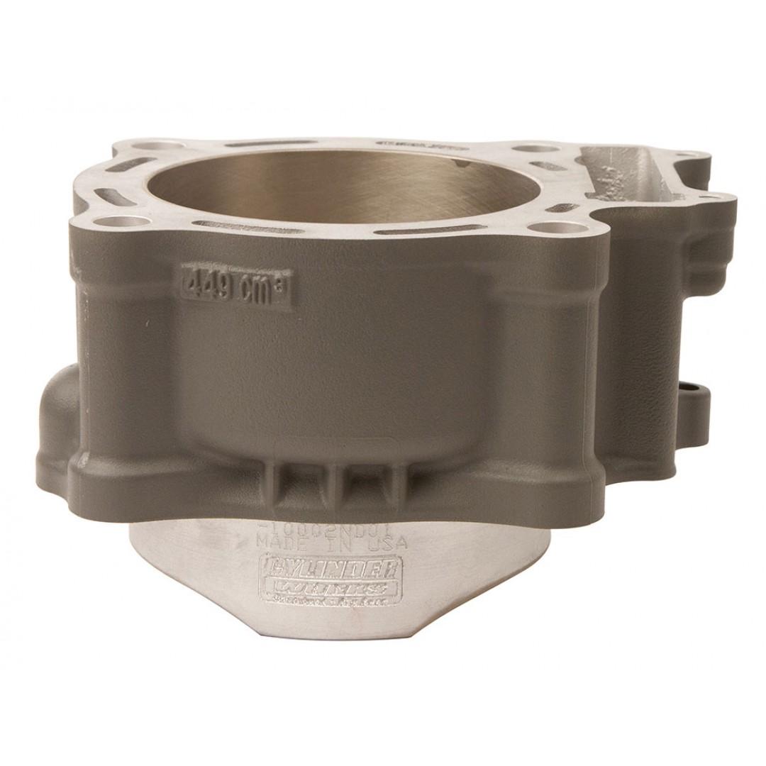 Cylinder Works στάνταρ κύλινδρος 96mm 10002 Honda CRF 450R 2002-2008