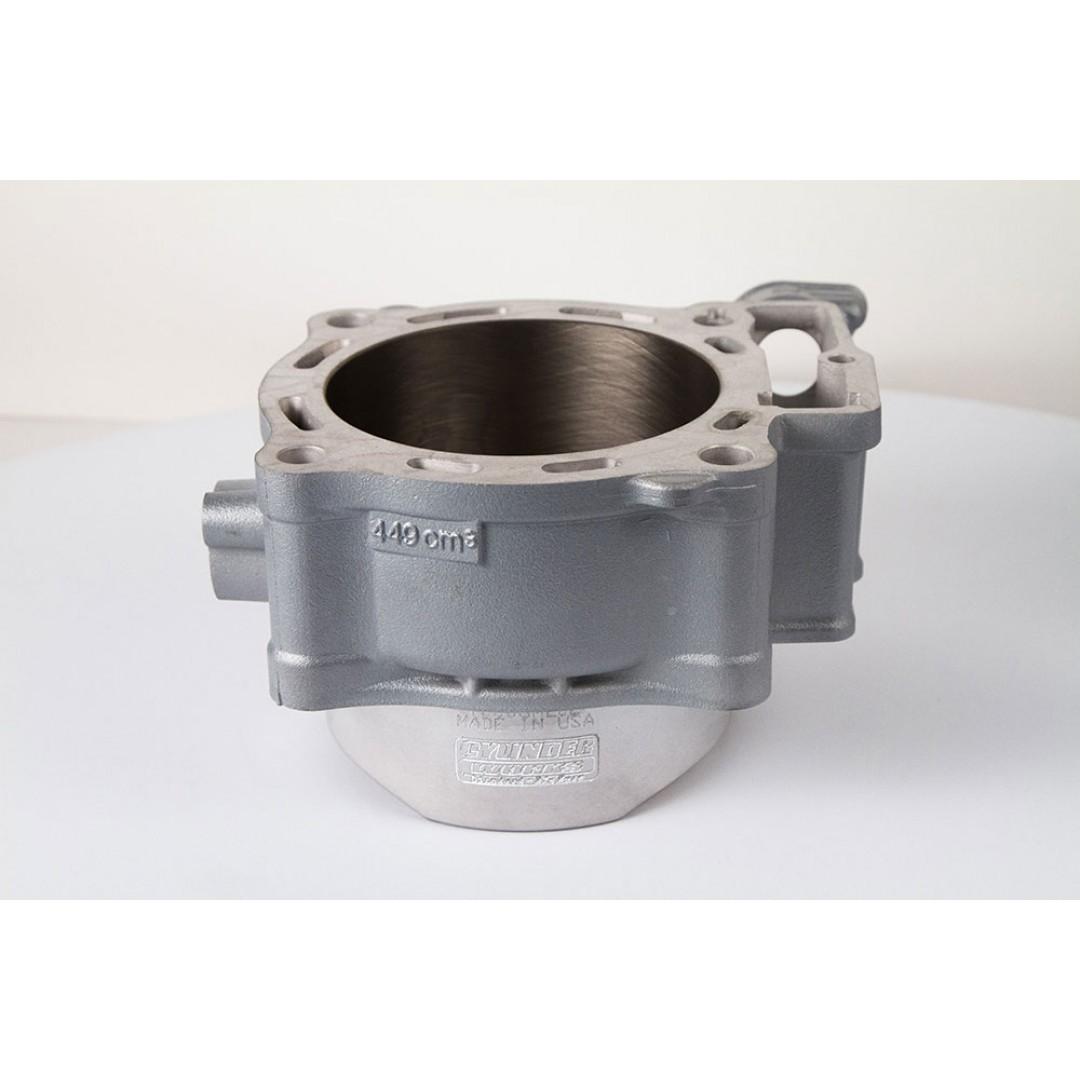 Cylinder Works στάνταρ κύλινδρος 96mm 10006 Honda CRF 450R 2009-2016