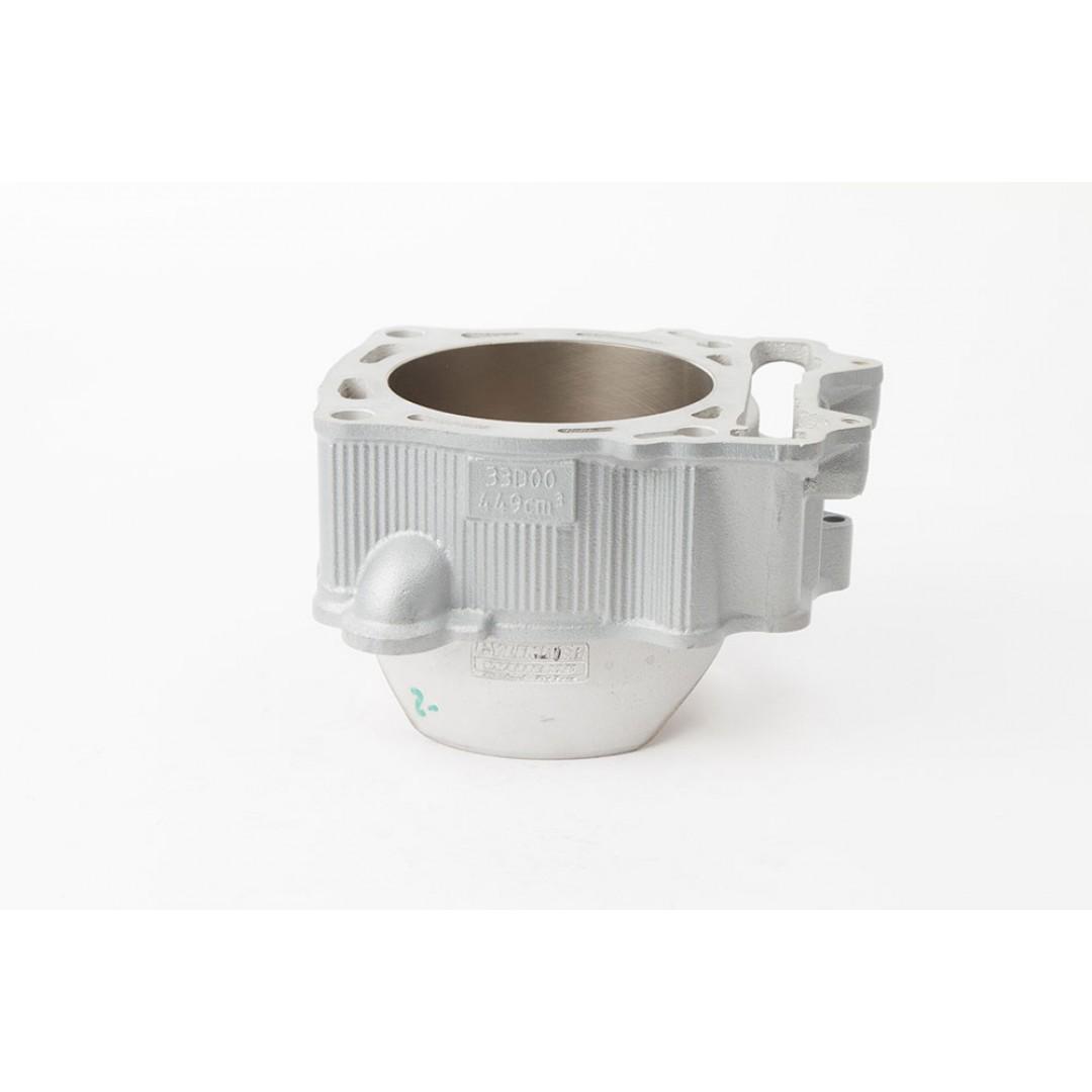 Cylinder Works στάνταρ κύλινδρος 97mm 20005 Yamaha YZF 450 2010-2017, YZF 450X 2016-2018, WRF 450 2016-2018