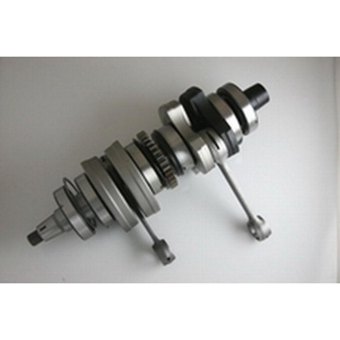 Hot Rods κιτ στροφαλομπιέλας 4051 Sea-Doo 951 Carbureted
