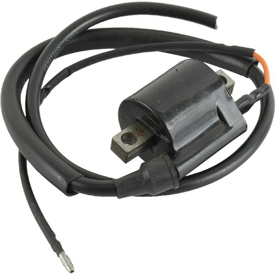 Arrowhead ignition coil IYA0003 ATV & Moto Yamaha