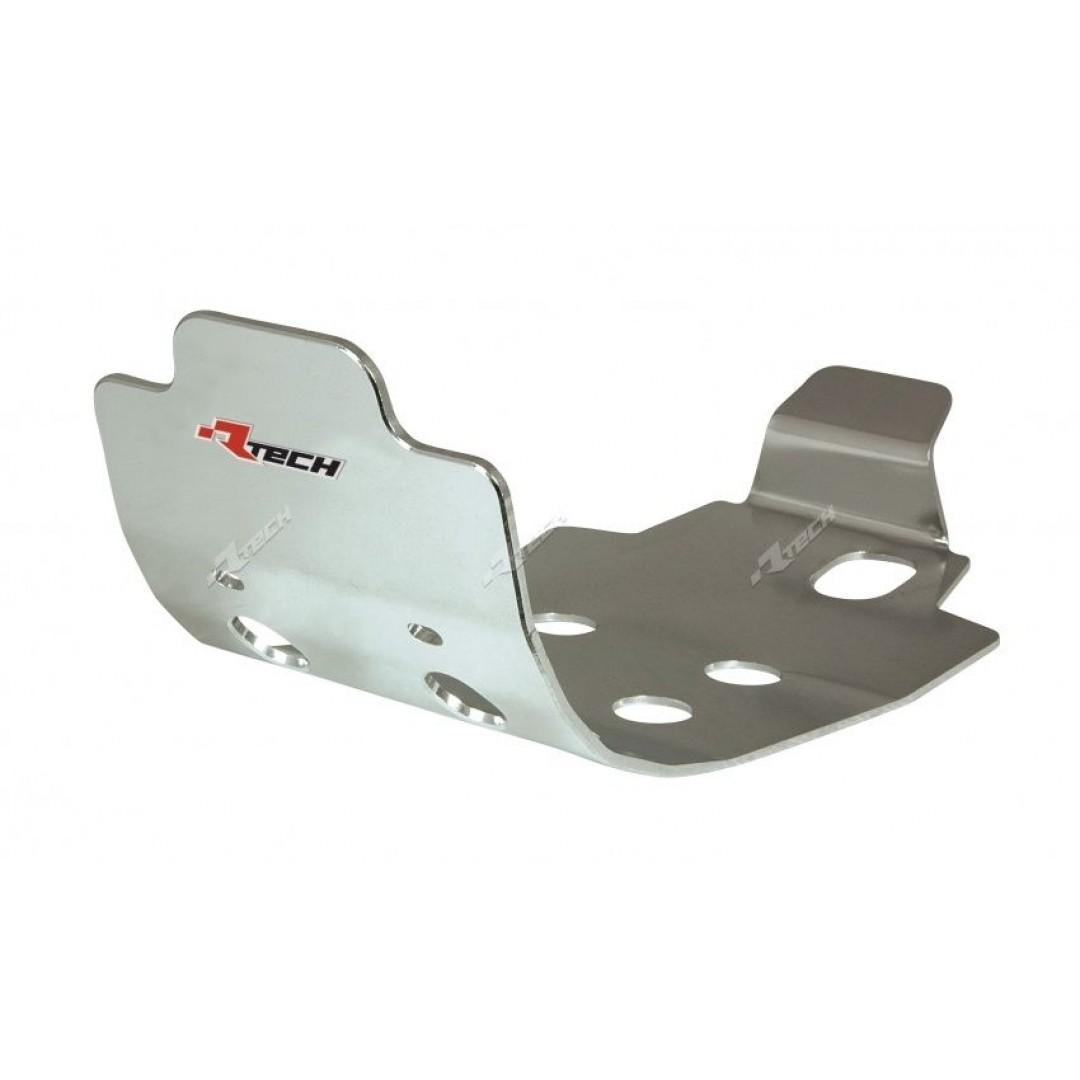 Racetech skid plate R-PMCRF100004 Honda CRF 250R 2004-2009