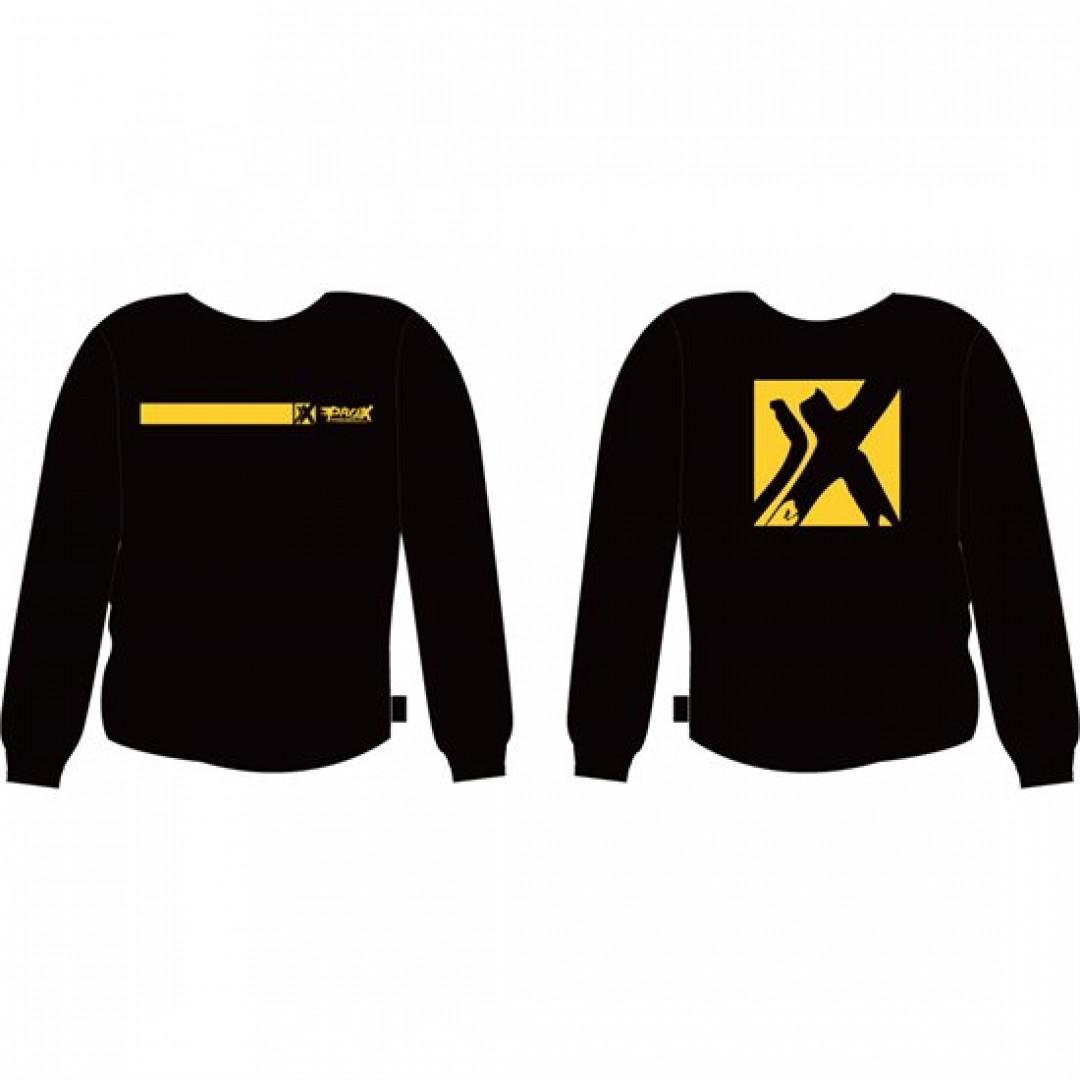 ProX μπλούζα 99.6032