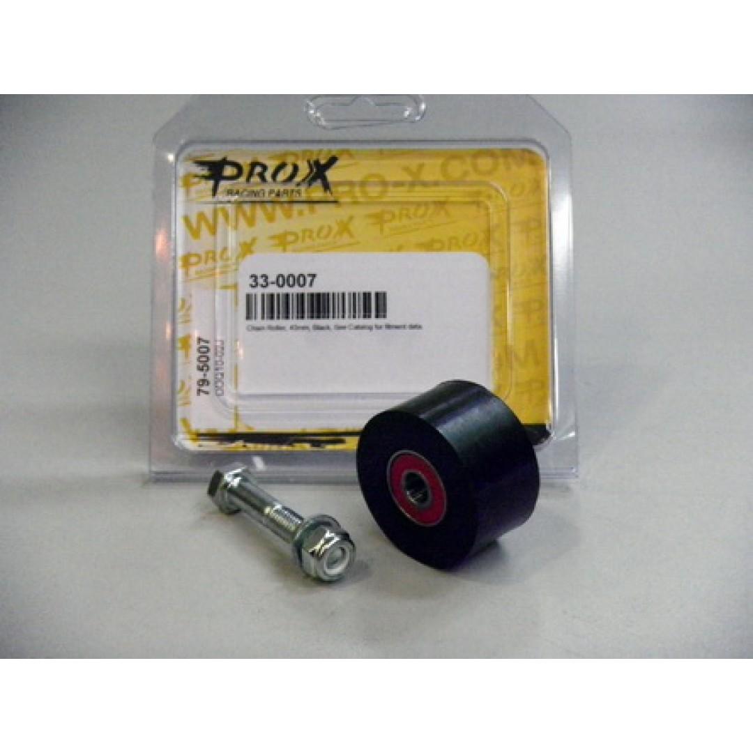 ProX ράουλο αλυσίδας 33.0007 Honda, Yamaha