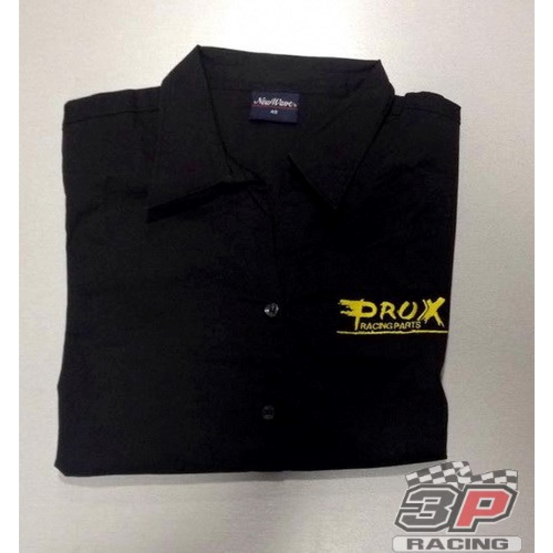 ProX lady shirt 99.6022