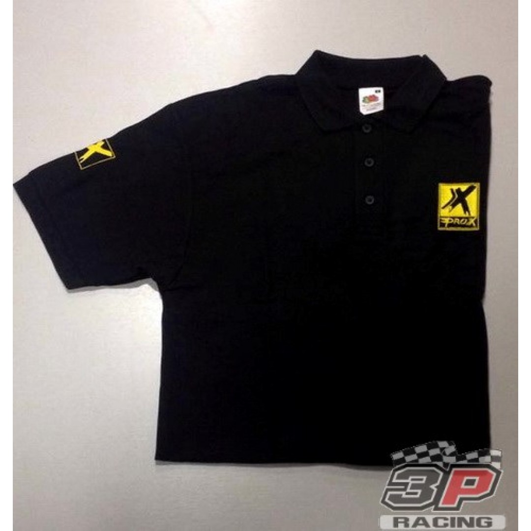 ProX Polo shirt 99.6011