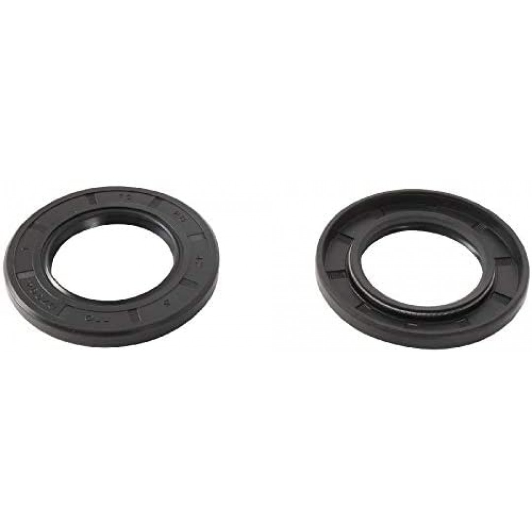 PivotWorks PWRWKT12000 PWRWK-T12-000 rearwheel large bearings, seals, collars & spacers for KTM SX EXC 85 105 125 144 150 200 250 300 360 380 400 450 500 520 525 530 620, SX-F EXC-F SM-R 250 350 450 505, EXC-R, Husaberg Husqvarna TE TC 125 250 300, FE FC
