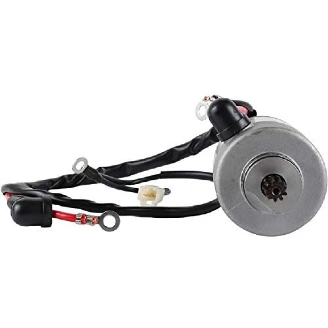 Arrowhead μίζα SMU0340 Benelli Velvet 125, Velvet 150, Yamaha Vino 125