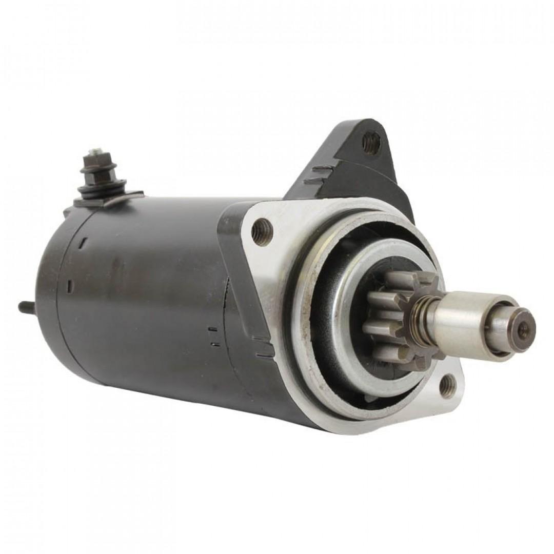 Arrowhead μίζα SND0026 Jet Ski Sea-Doo PWC Challenger/GSX/GTX/Speedster/SPX/XP 782/785cc