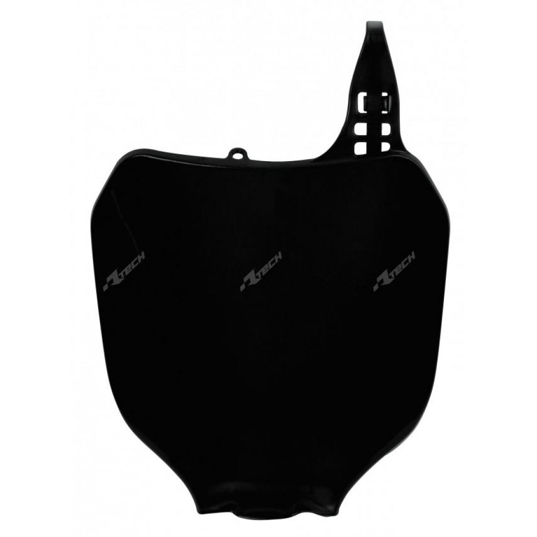 Racetech μάσκα εμπρός R-TBYZFNR9603 Yamaha YZ 125 / 250 2000-2005, YZF 250 / 426 / 450 2000-2005