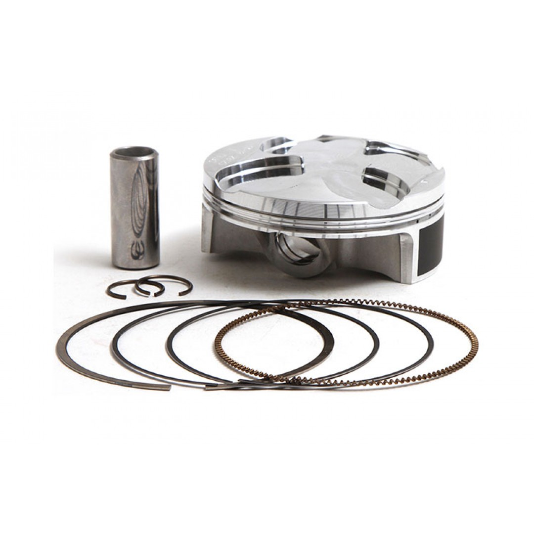 Vertex piston kit PRO High-compression 24274 Honda CRF 250R 2018-2019, CRF 250RX 2019