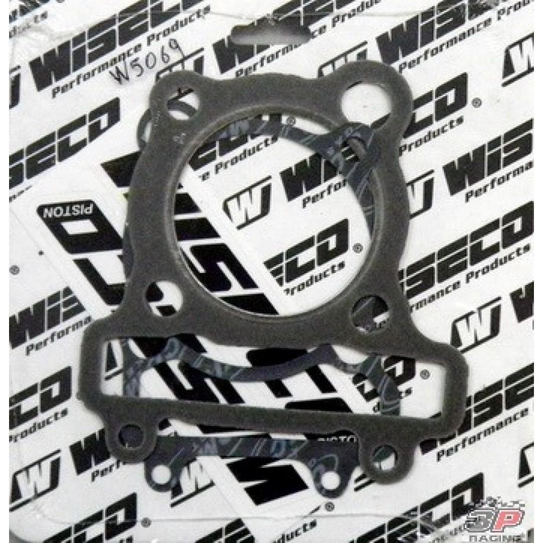 Wiseco σετ φλάντζες κυλινδροκεφαλής W5069 ATV Yamaha YTM 200 ,ATV Yamaha YFM 200 ,ATV Yamaha Moto4 200
