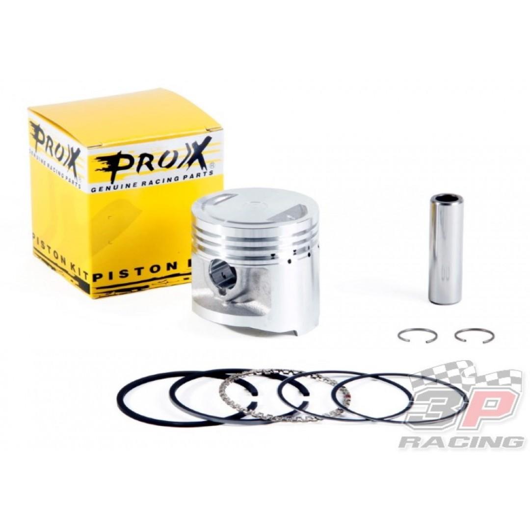ProX piston kit 01.1175 Honda XL 125 ,Honda CB 125