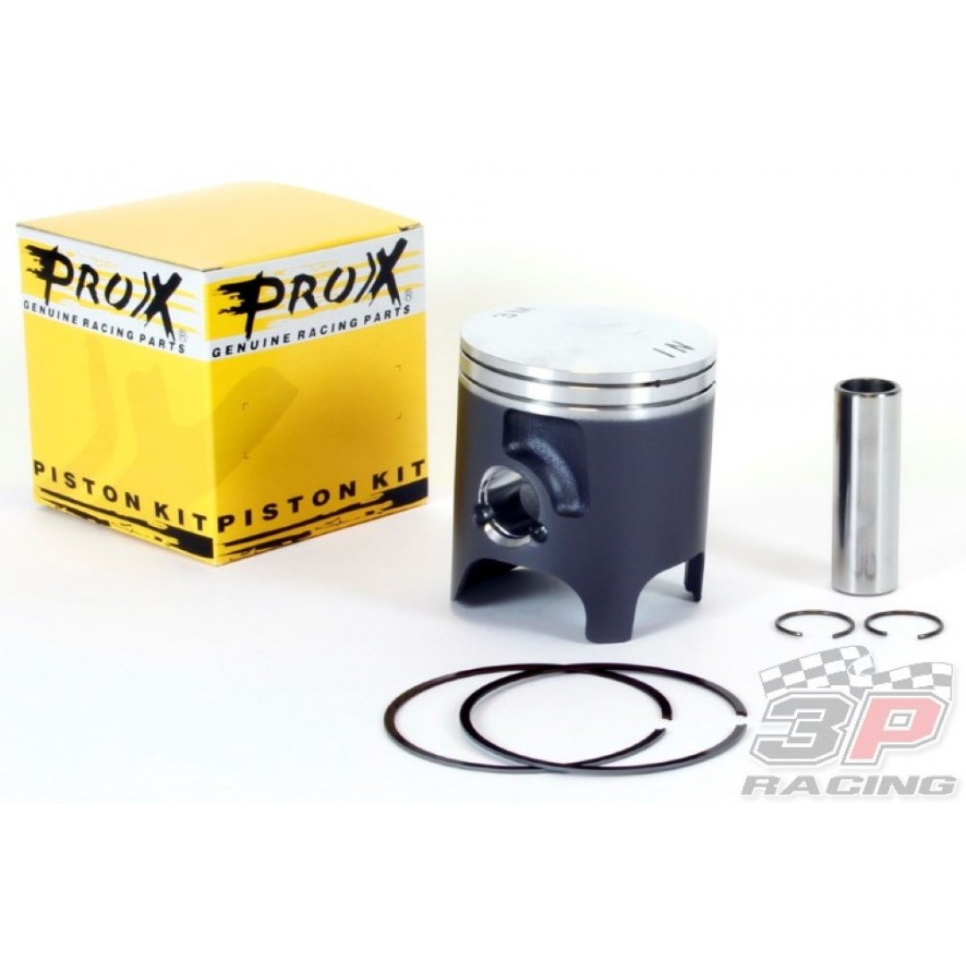 ProX piston kit 01.1315 Honda CR 250 ,Suzuki RM 250
