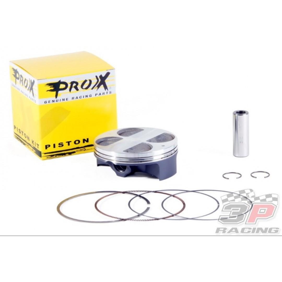 ProX piston kit 01.1411 Honda CRF 450R 2009-2012