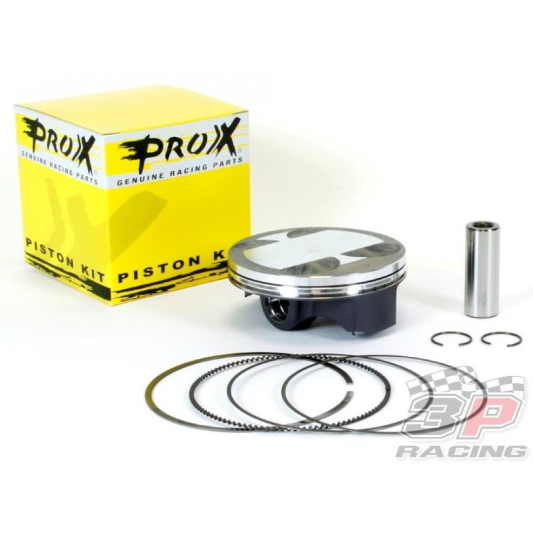 ProX piston kit 01.1414 Honda CRF 450R ,Honda CRF 450X