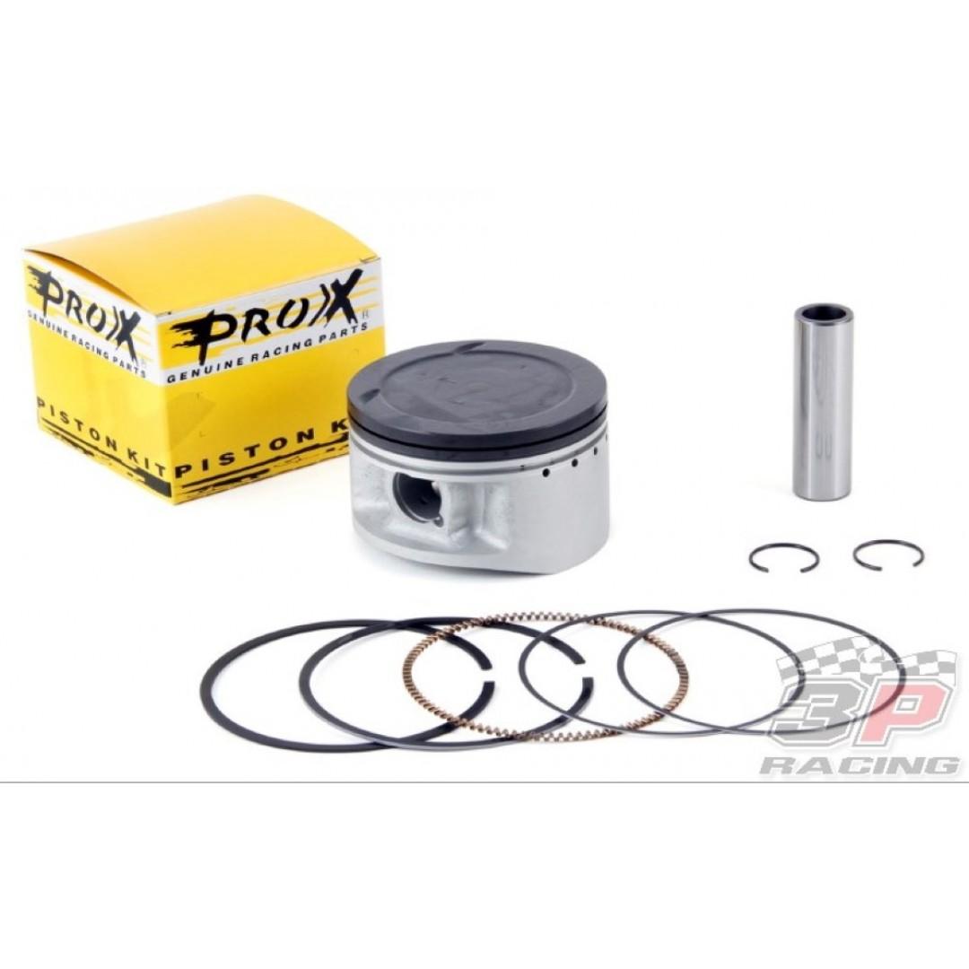 ProX piston kit 01.2601 Yamaha XT 600, TT 600, SRX 600, XT 600Z Tenere, ATV Grizzly 350