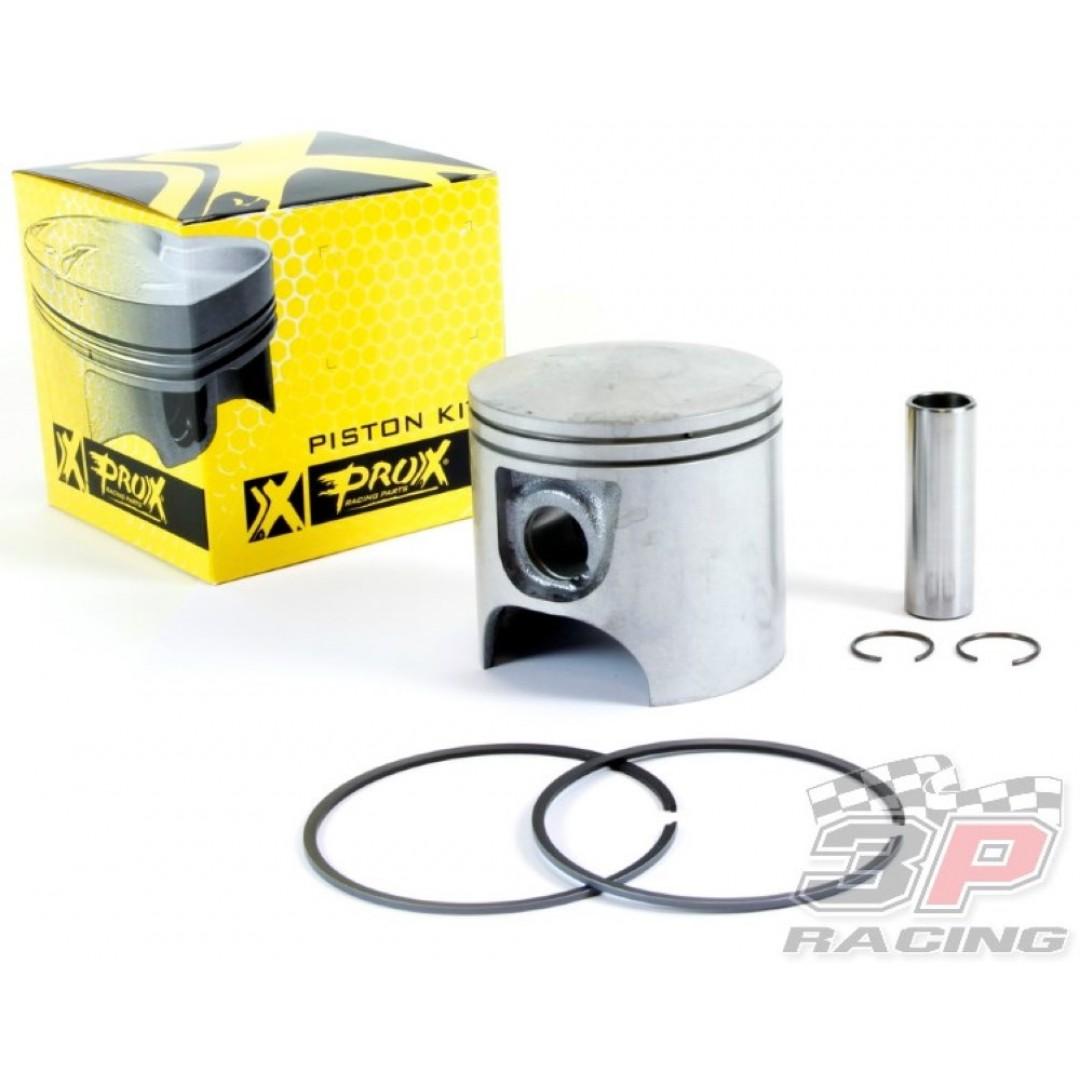 ProX piston kit 01.5515 Jet Ski Sea-Doo