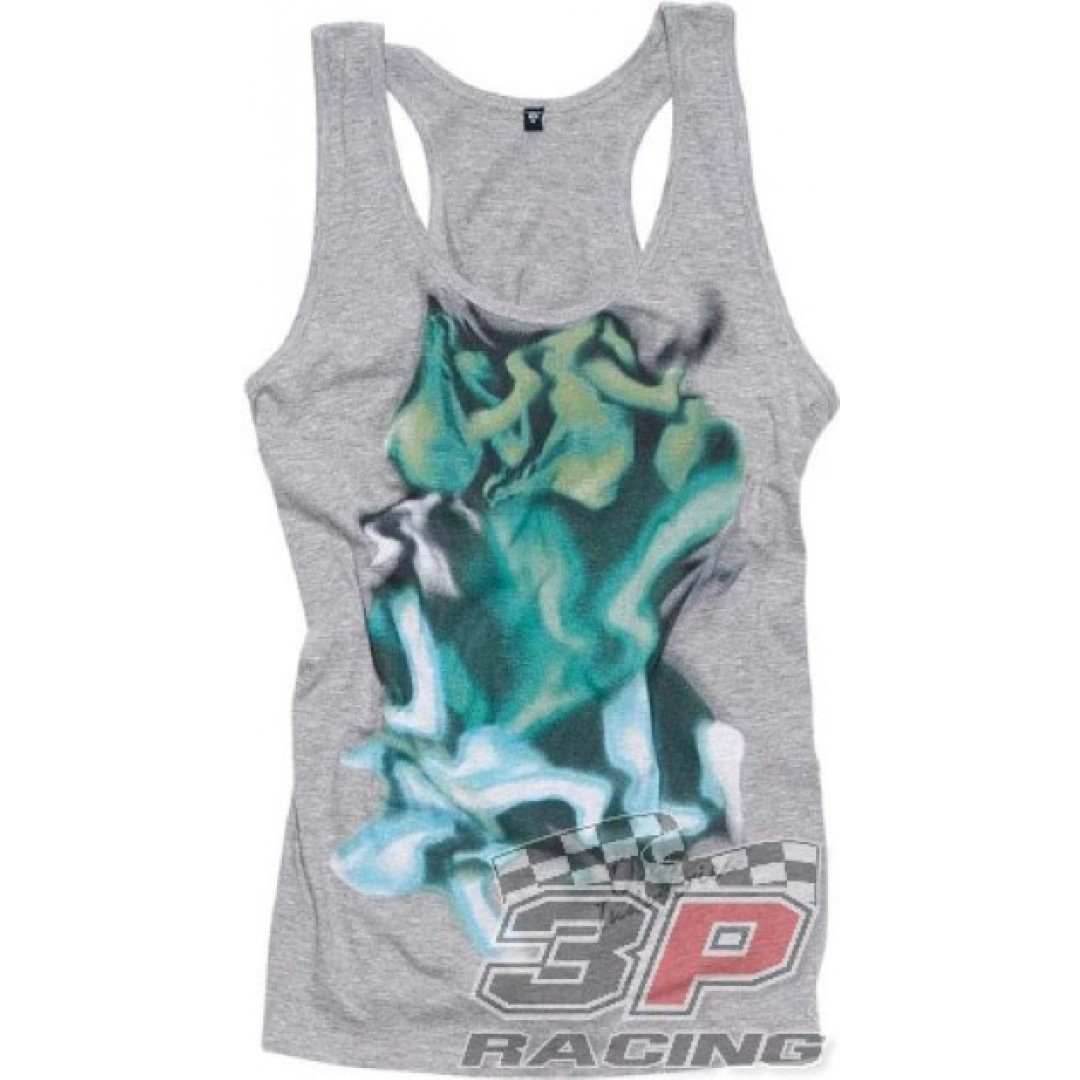 ONE Industries Mecca girls tank top 03097-015