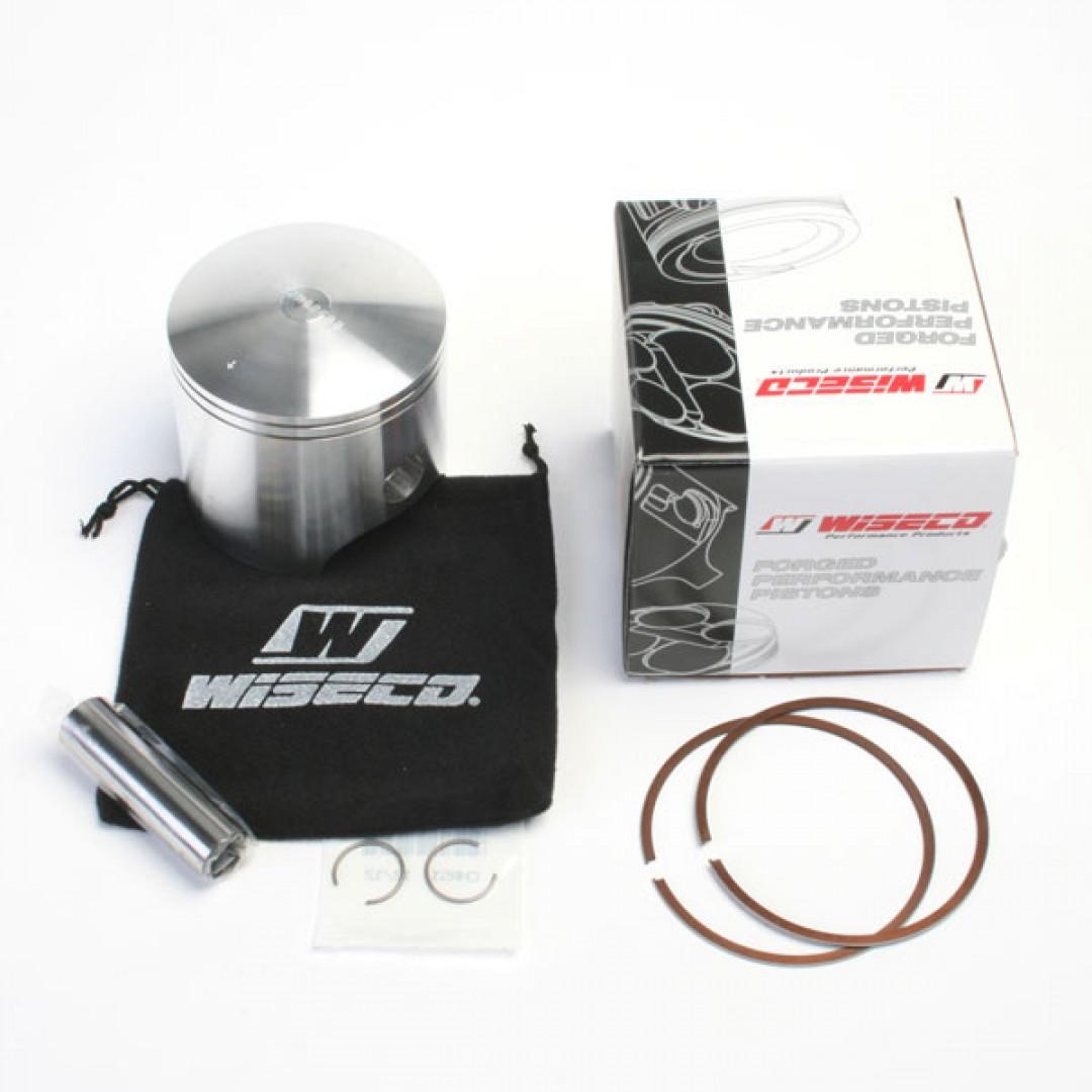 Wiseco piston kit 232M Yamaha DT 400 ,Yamaha MX 400
