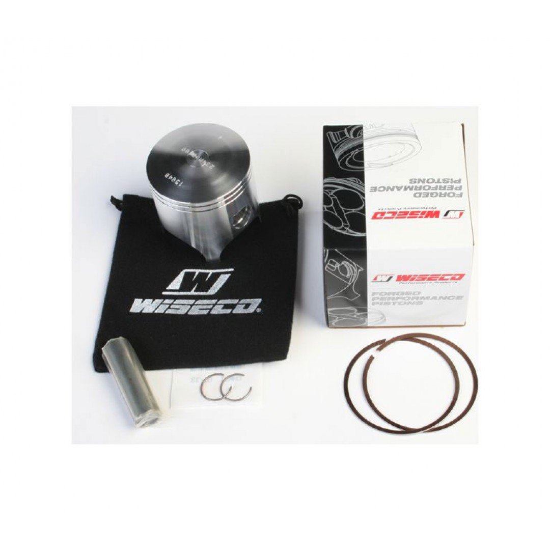 Wiseco piston kit 234M Yamaha