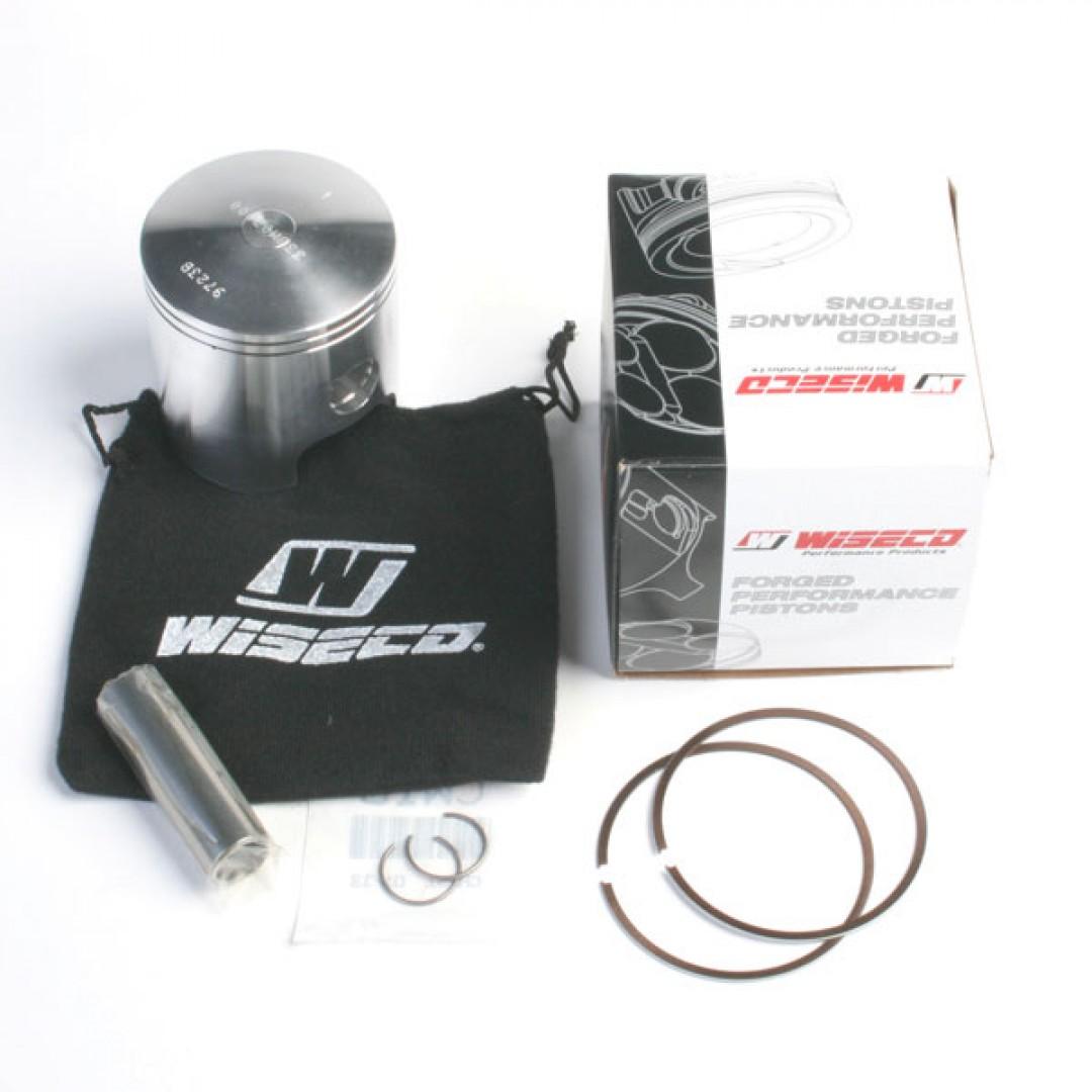 Wiseco piston kit 338M Honda CR 250 ,ATV Honda Odyssey 250