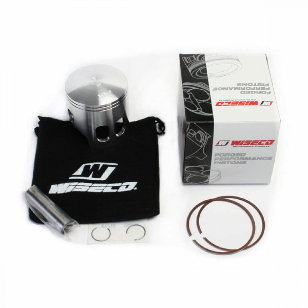 Wiseco piston kit 374M Yamaha YZ 175 ,Yamaha IT 175
