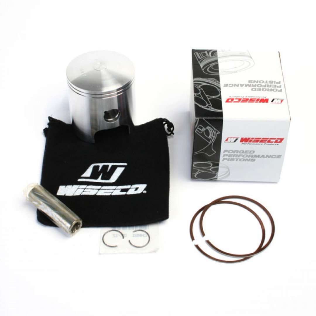 Wiseco piston kit 380M Suzuki