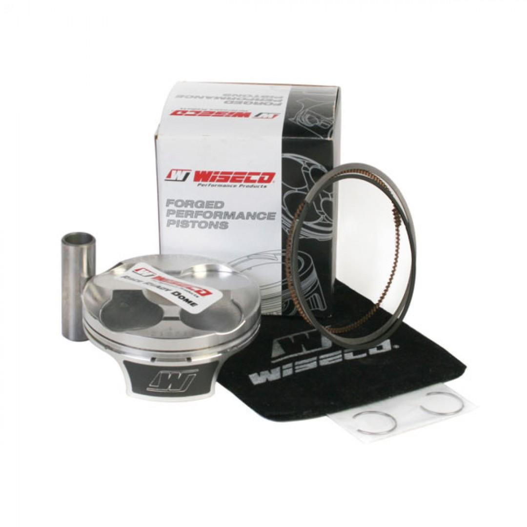 Wiseco piston kit 40003M Honda CRF 250R 2010-2013