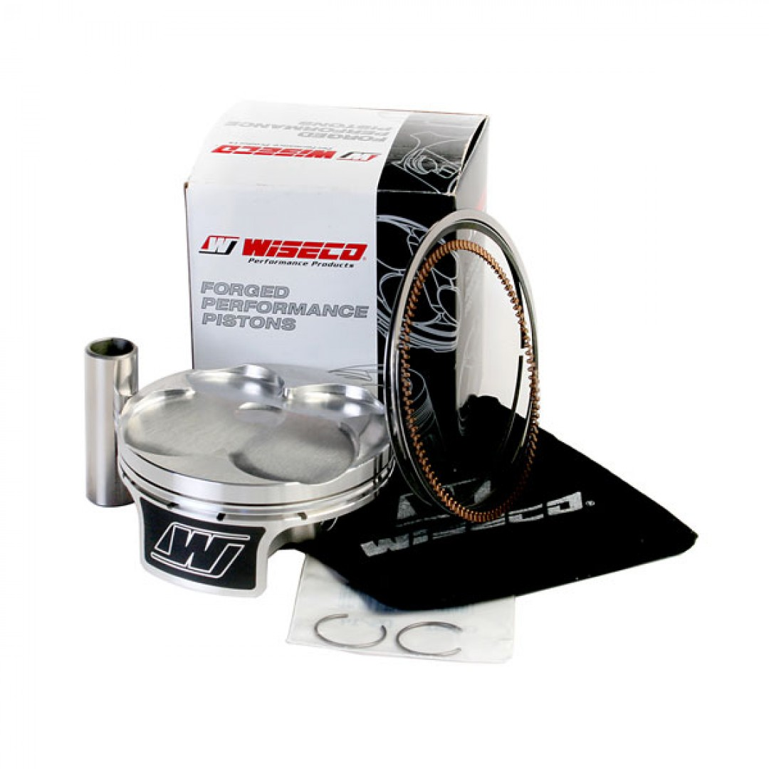 Wiseco piston kit 40007M Suzuki RMZ 250 2010-2016