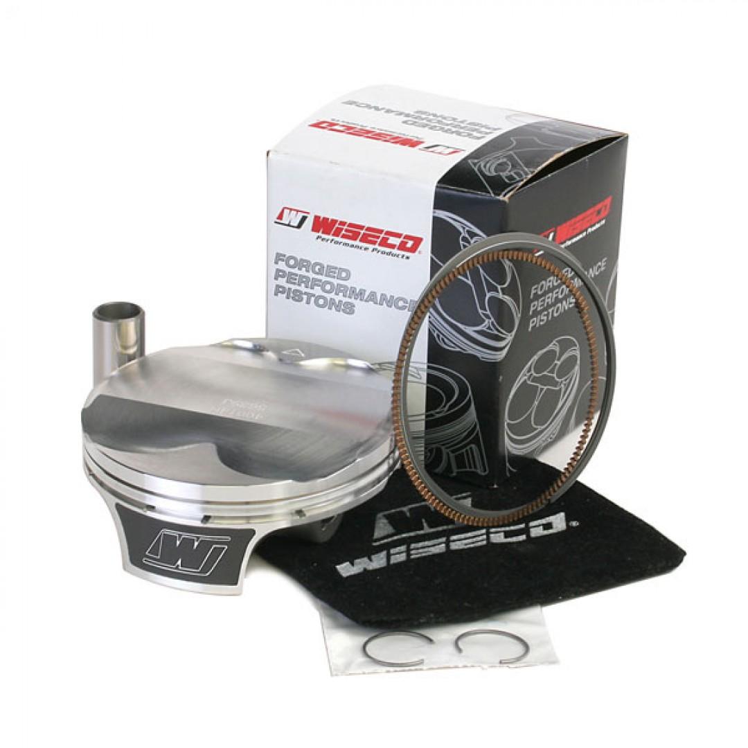 Wiseco piston kit 40014M KTM SX-F 350 2011-2016, Husqvarna FC 350 2014-2016