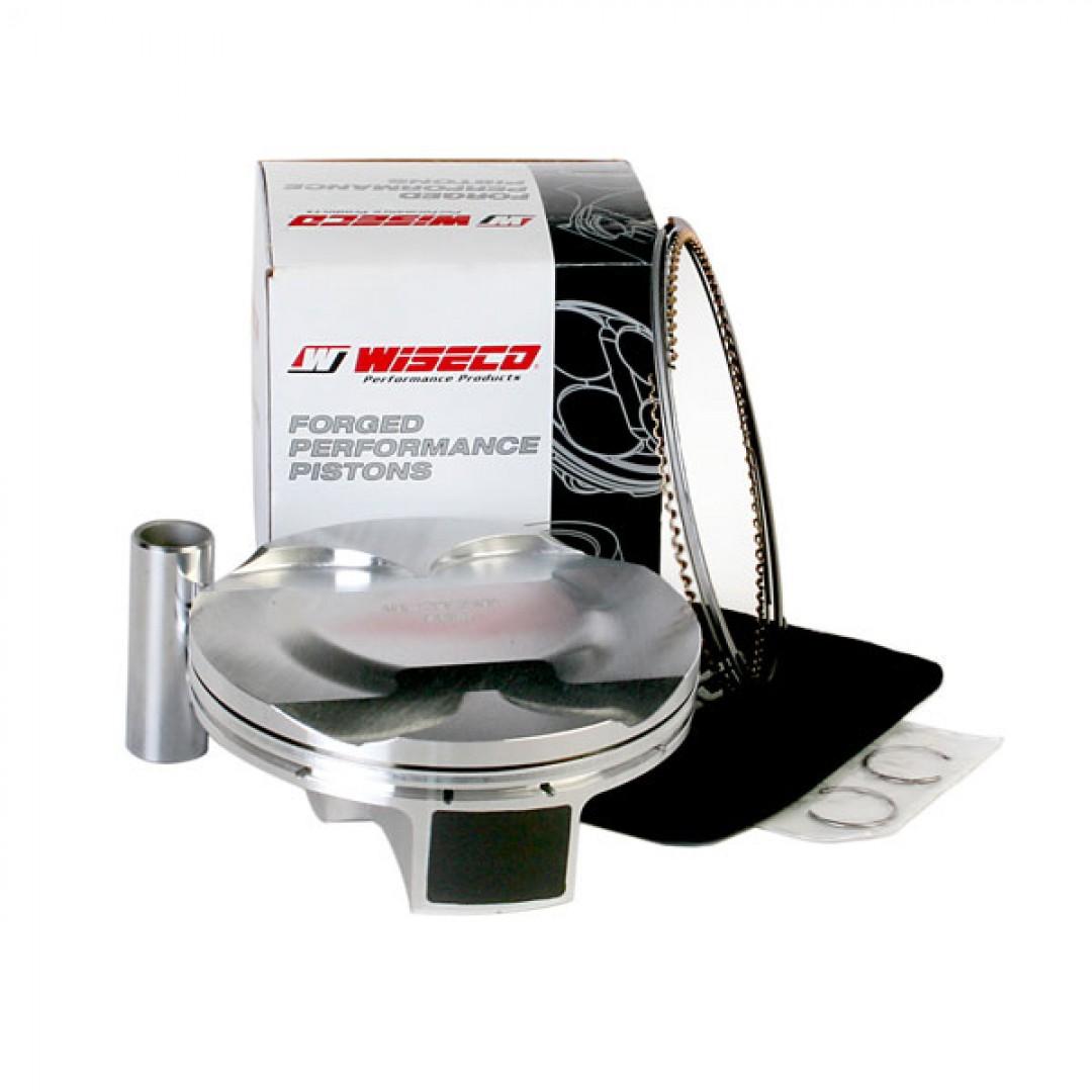 Wiseco piston kit 40073M KTM SX-F 450 ,Husqvarna FC 450