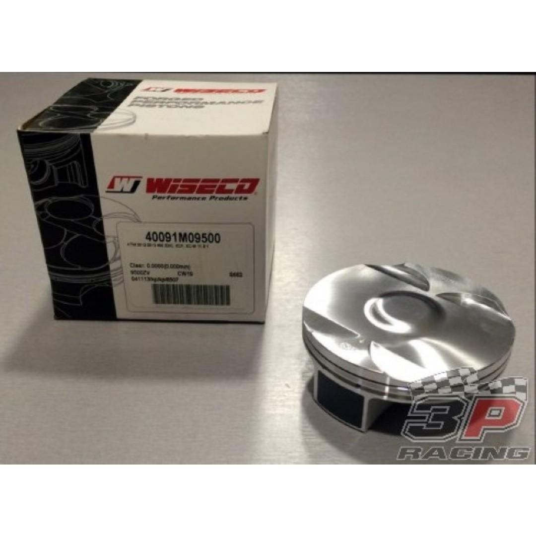Wiseco piston kit 40091M KTM EXC 450 ,KTM XC-F 450 ,Husaberg FE 450, Husqvarna FE 450