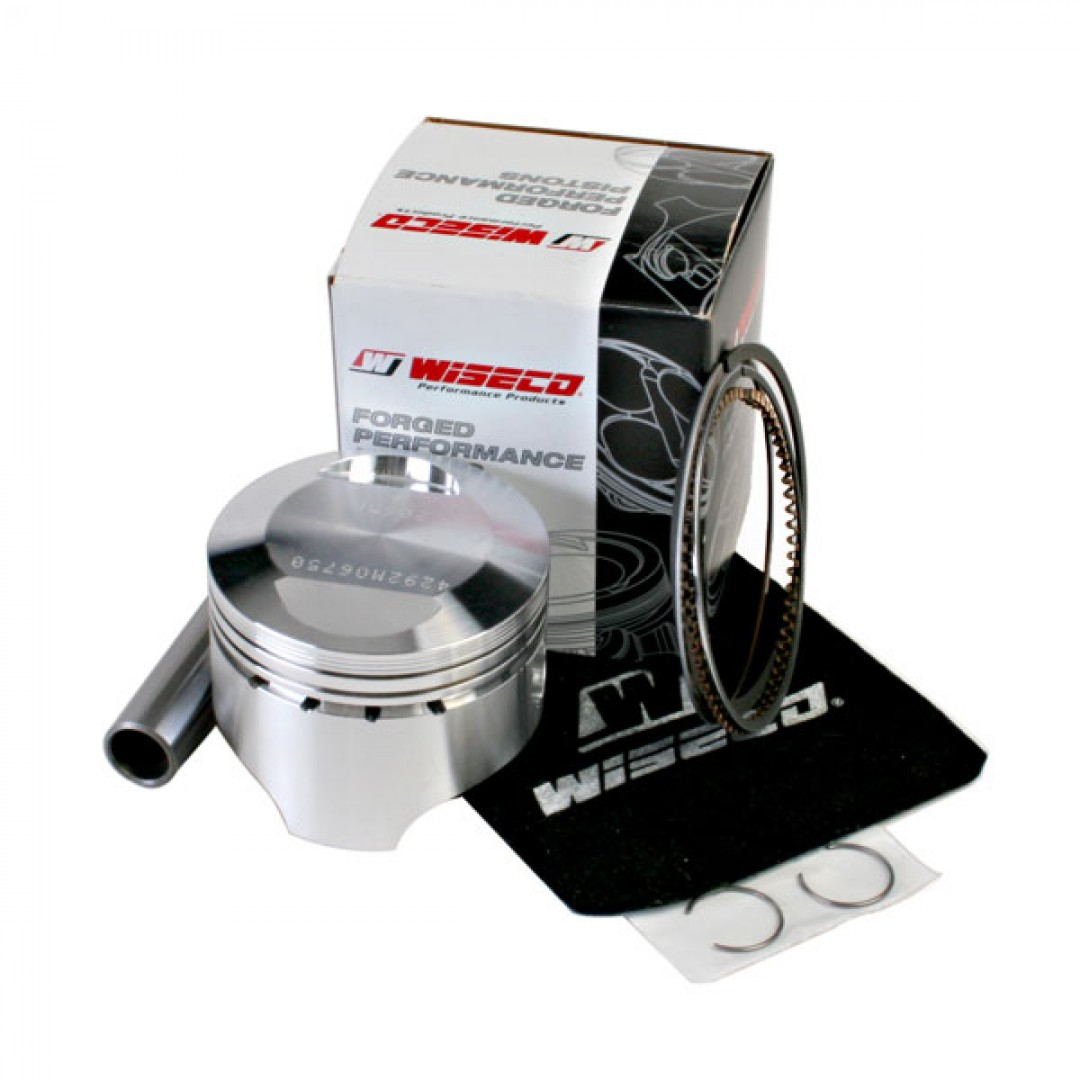 Wiseco piston kit 4292M Yamaha