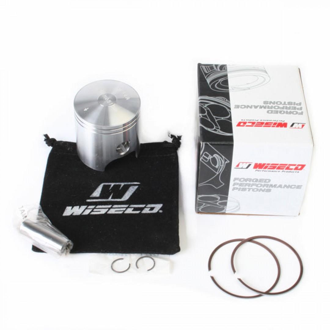 Wiseco piston kit 450M Honda CR 80 ,Honda TC 80