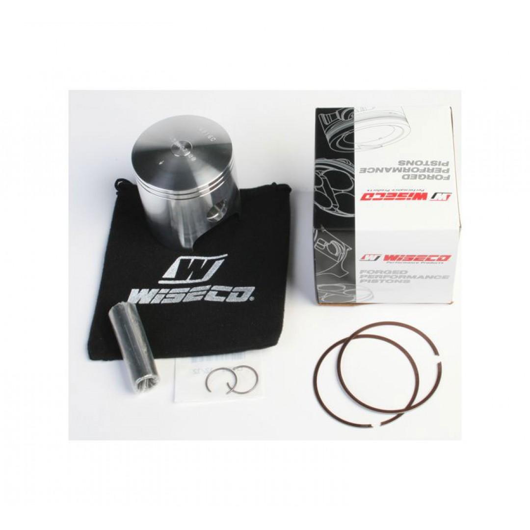 Wiseco piston kit 452M Yamaha IT 250 ,Yamaha YZ 250
