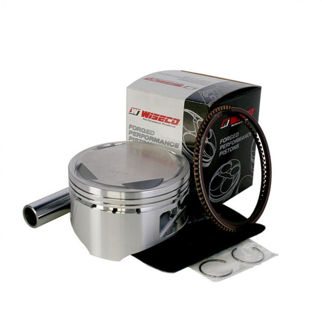 Wiseco piston kit 4606M ATV Honda TRX 400EX ,ATV Honda TRX 400X ,Honda XR 400