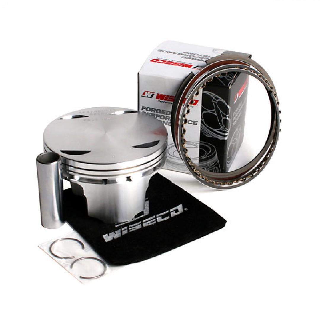 Wiseco piston kit 4607M Yamaha