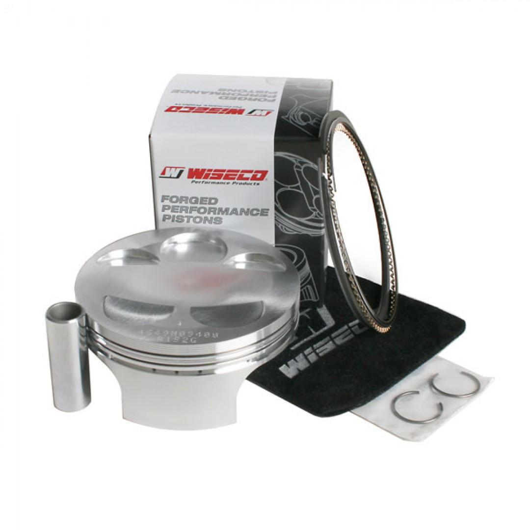 Wiseco piston kit 4649M Yamaha YZF 400 ,Yamaha WRF 400
