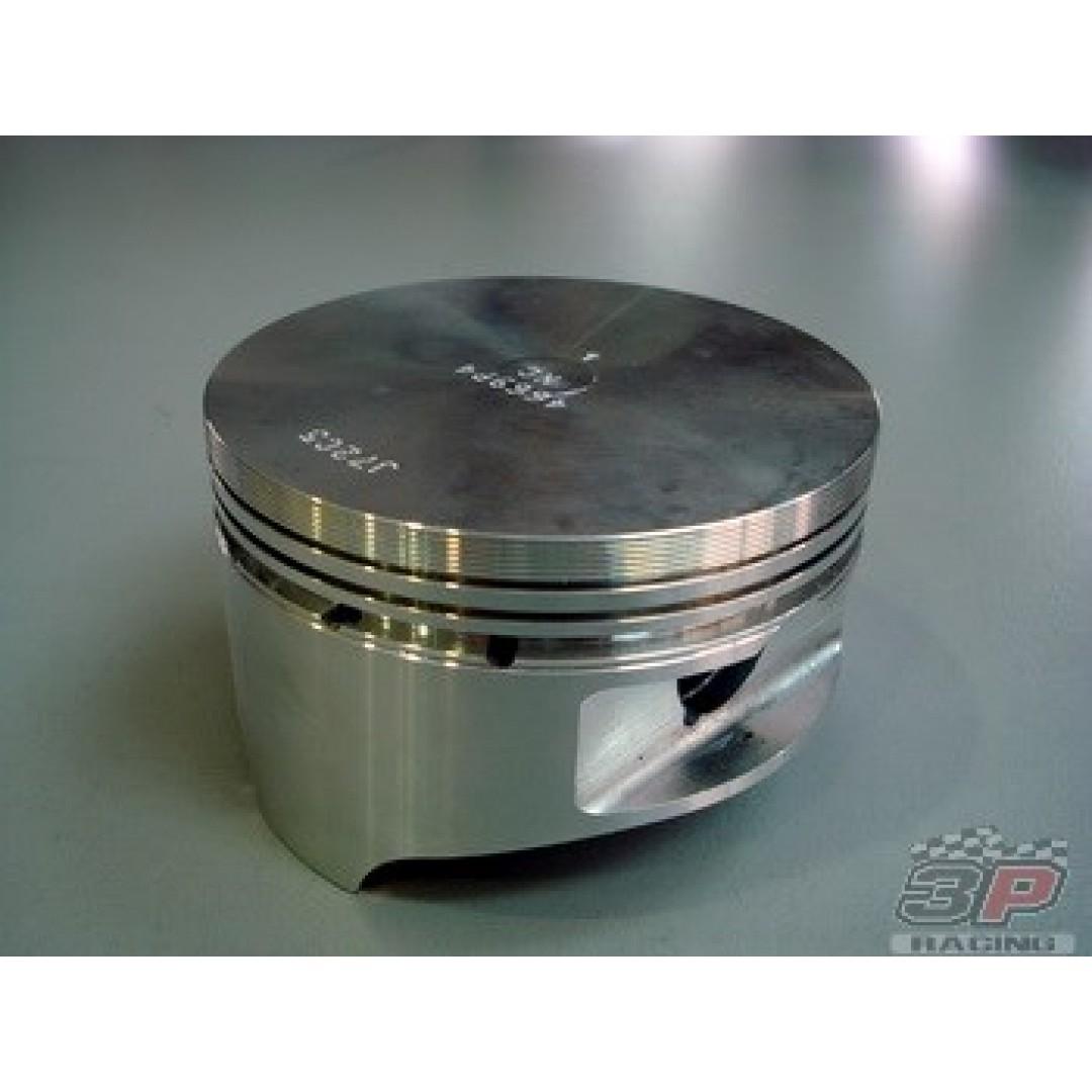 Wiseco piston kit 4669M ATV Honda TRX 400 Foreman 1995-2003