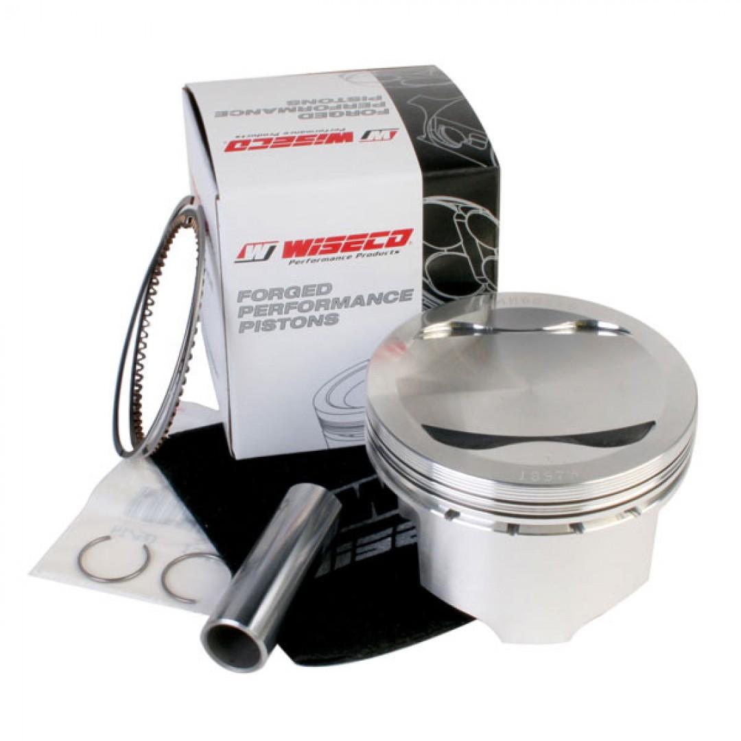 Wiseco piston kit 4674M Yamaha TT 350 ,Yamaha XT 350