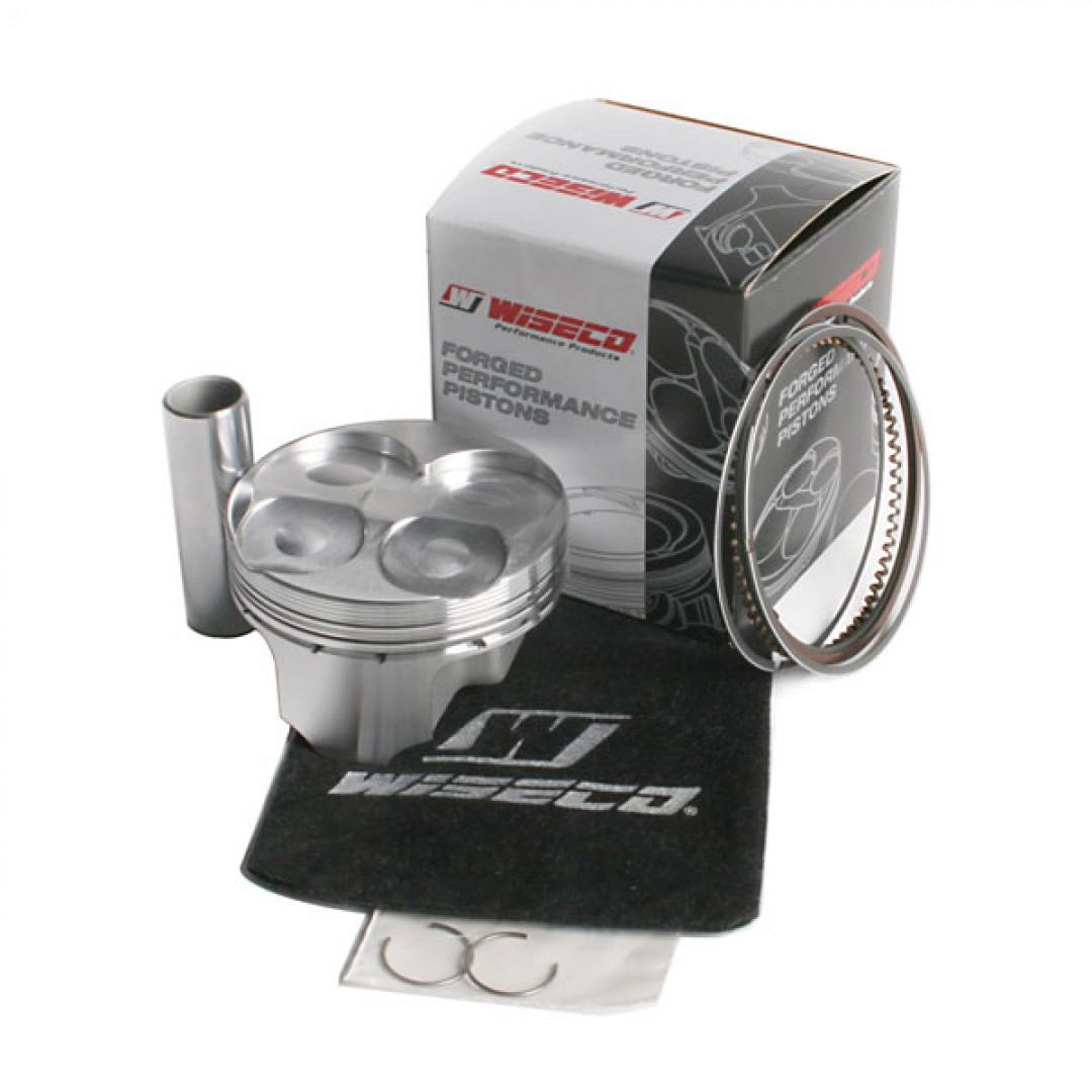 Wiseco piston kit 4699M Suzuki FX 125 1995-2006