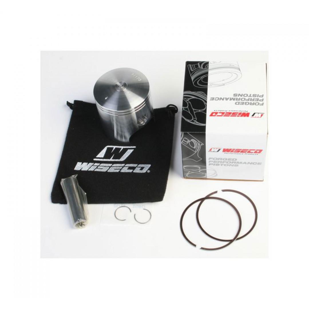 Wiseco piston kit 471M Yamaha DT 175 ,Yamaha MX 175 ,ATV Yamaha YT 175