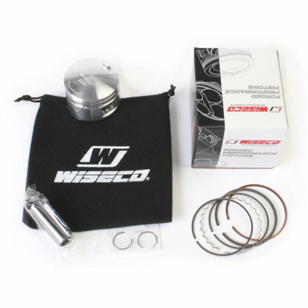 Wiseco piston kit 4752M Yamaha TTR 125 2000-2009