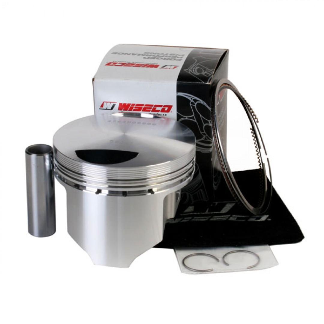 Wiseco piston kit 4764M Yamaha XT 500 ,Yamaha SR 500 ,Yamaha TT 500