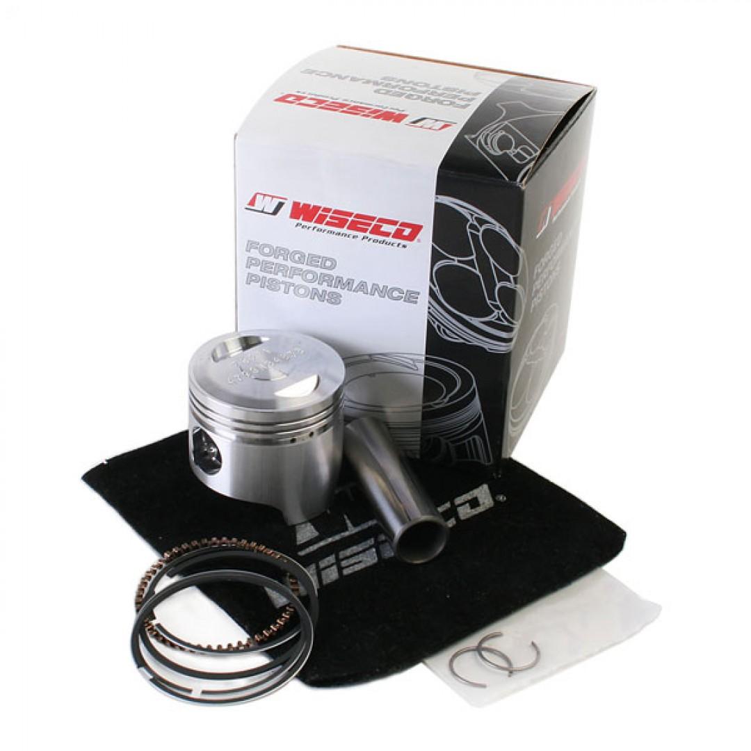 Wiseco piston kit 4798M Honda XR 50 ,Honda CRF 50